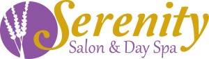 All-inclusive day spa and hair salon